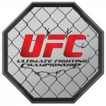 Bet On The UFC