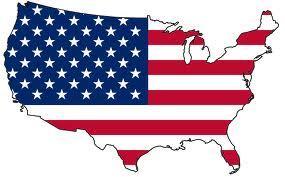 USA MMA Betting